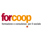 Forcoop Agenzia Formativa